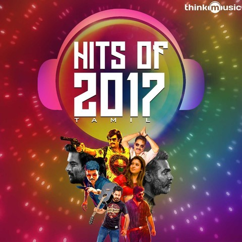Melody songs in tamil mp3 2017
