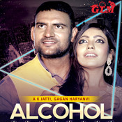 Alcohol Song