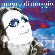 Mauro Di Maggio Songs