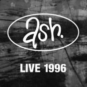 Live 1996 (Remastered Version) Songs
