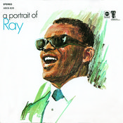 A Portrait Of Ray Songs