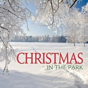 In the Park: Christmas Songs