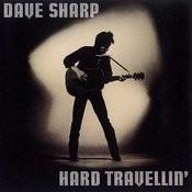 Hard Travellin' Songs