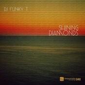 Shining Diamonds Songs