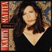 Roses Songs