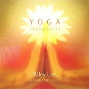 Yoga Tranquility Songs
