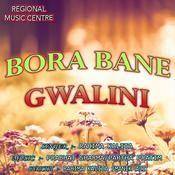 Bora Bane Gwalini Songs