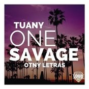 Tuany One Savage Songs