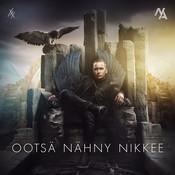 Ootsä Nähny Nikkee Songs