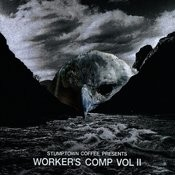 Workers Comp Vol. 2 Songs