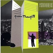 Green Thoughts Songs