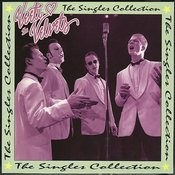 The Singles Collection/Live At Vanha Songs