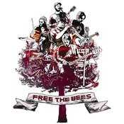 Free The Bees Songs
