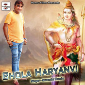 Haryanvi Songs