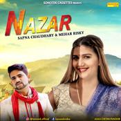 Nazar Song