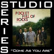 Come As You Are [Studio Series Performance Track] Songs
