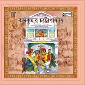 Ramkumar Chatterjee 4 Pack Songs