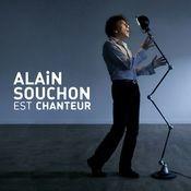 Alain Souchon Est Chanteur Songs