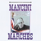 Mancini Marches Songs