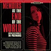 Memoirs At The End Of The World Songs