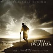 Letters From Iwo Jima Songs