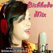 Bichhudo Mix Songs