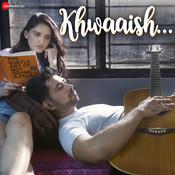 Khwaaish Sajan Patel Full Mp3 Song