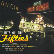 Hits Of The 50's Songs