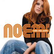 Sulla Mia Pelle Special Edition Songs