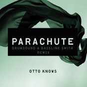 Parachute (Drumsound & Bassline Smith Remix) Songs