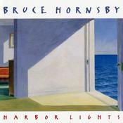 Harbor Lights Songs