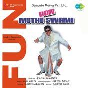 Don Muthuswami Songs