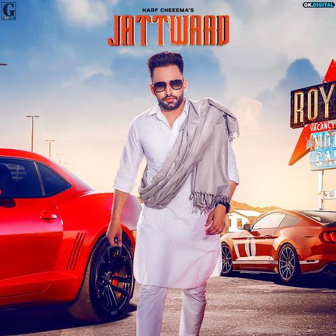 Jattwaad Songs Download: Jattwaad MP3 Punjabi Songs Online Free on