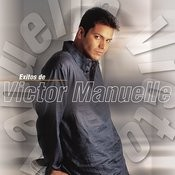 Exitos de Victor Manuelle Songs