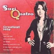 Quatro Songs