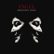 Ángel (Edición Deluxe) Songs