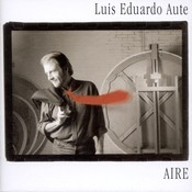 Aire Songs