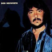 Bob Neuwirth Songs