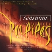 Sensuous Panpipes Songs