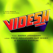 Videsh Songs