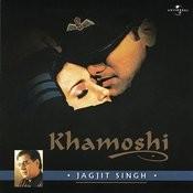 Khamoshi Songs