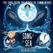 Song Of The Sea (Lullaby) (From