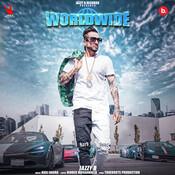 Jazzy B Songs Download: Jazzy B Hit MP3 New Punjabi Songs
