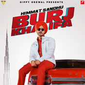Burj Khalifa Laddi Gill Full Mp3 Song