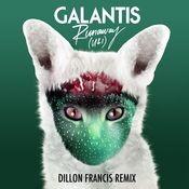 Runaway (U & I) (Dillon Francis Remix) Songs