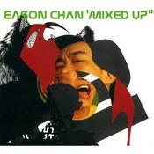 Eason Chan Mixed Up Songs