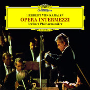 Karajan Forever - The Greatest Classical Hits Songs