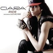 Ride Songs
