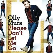 Please Don't Let Me Go Songs