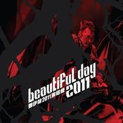 Beautiful Day 2011 Concert Songs